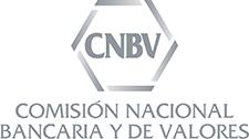 Comision Nacional Bancaria